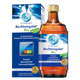 RegulatproBIO 350ML